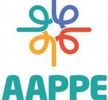 AAPPE