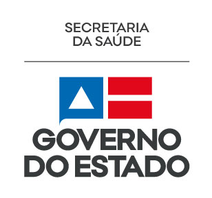 Secretaria de Saúde do Estado da Bahia