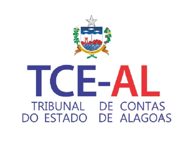 Tribunal de Contas do Estado de Alagoas